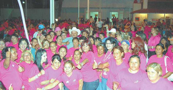 La pobla de lillet conocer mujeres